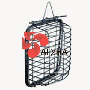 Тип FS16