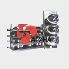 Форма MW22